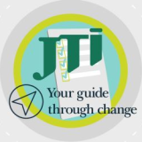 JTI Support Guides Retailers Through Change Insights Show Retailers Using Tools Are Better Prepared