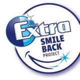 Smile Back campaign raised £250,000 for Action for Children, WRIGLEY THANKS RETAILERS FOR THEIR SUPPORT