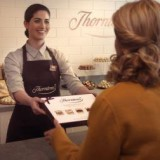 THORNTONS RETURNS TO TV SCREENS WITH NEW CREATIVE AD CAMPAIGN