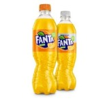 A FRESH TWIST ON A CLASSIC – NEW LOOK FOR FANTA REVEALED