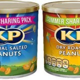 UNTAPPED OPPORTUNITY TO EXPLODE SALES CAPITALISING ON SUMMER OF SHARING