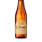PALM and La Trappe brands transfer distribution to Molson Coors UK