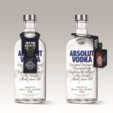 ABSOLUT SPICES UP PREMIUM SPIRIT SALES WITH TASTY TABASCO® SAUCE PARTNERSHIP