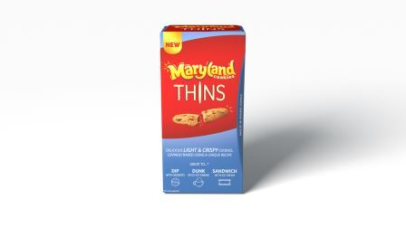 Maryland Thins Choc_Front