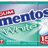 A BREATH OF FRESH…GUM  MENTOS LAUNCHES NEW FLIPTOP FORMAT