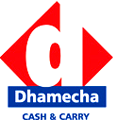 Dhamecha Foods plan to open their 9th depot in Birmingham.
