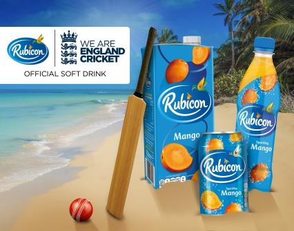 RUBICON ECB PARTNERSHIP