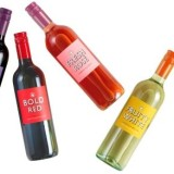 SPAR launches exciting new range of wines