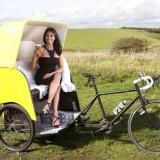 Boddingtons renews partnership with Melanie Sykes for digital ad  Iconic partnership returns after 20 years for new online film, set in Formby