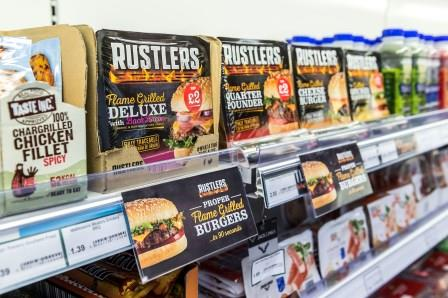 025_RUSTLERS_LONDIS_COLTISHALL_2017
