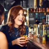 NEW RESEARCH REVEALS DEMAND FOR SOFT DRINKS IS SET TO SOAR THIS CHRISTMAS AS ALCOHOL CONSUMPTION DECLINES