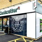 CO-OP AND COSTCUTTER SUPERMARKETS GROUP ANNOUNCE WHOLESALE AGREEMENT