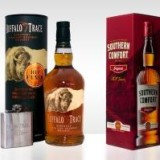 Hi-Spirits has Christmas wrapped up with new gift pack range