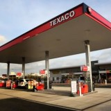 15th Texaco-branded service station opens forThe Kay Group
