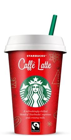 prod_starbucks_red_cup_white_latte_3d_straw_02