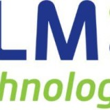 TLM announce partnership with ShopWorks