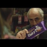 CADBURY SHINES A LIGHT ON EVERY DAY ACTS OF KINDNESS – Brand launches new global positioning to kick off 2018 -