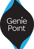 GeniePoint Network Accelerating Rapid Charger Roll-Out