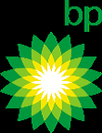 BP LAUNCHES BPme – THE NEW WAY TO PAY FOR FUEL