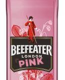 Introducing Beefeater Pink  The first innovation from The Gin Hub