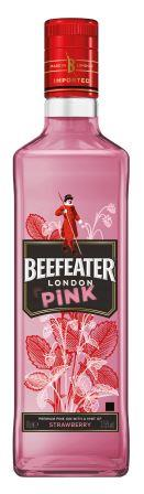 Beefeater Pink-05