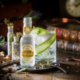 FENTIMANS LAUNCHES THE CRÈME DE LA CRÈME OF TONICS FOR GIN CONNOISSEURS