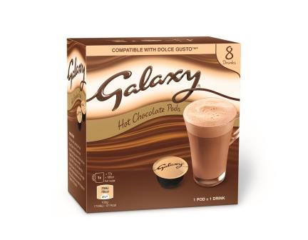 Hot Choc Pods_Galaxy VIS