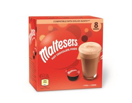 Hot Choc Pods_Malts VIS