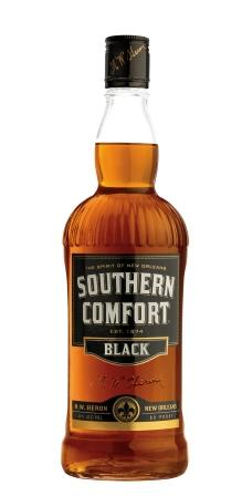 SouthernComfort-Black