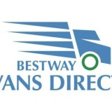 New Bestway Van Sales up and motoring Bestway Wholesale has unveiled its new identity for its recently launched Van Sales operation