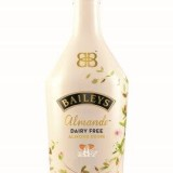 BAILEYS TAPS INTO THE GROWING DAIRY-FREE AND VEGAN FRIENDLY TREND WITH THE LAUNCH OF BAILEYS ALMANDE