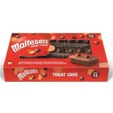 INTRODUCING THE NEW MALTESERS® TREAT CAKE