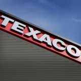 Texaco gain two Shell sites