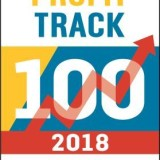 MFG Ranked 2nd in The Sunday Times BDO Profit Track 100