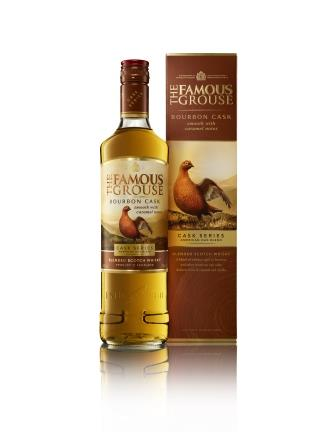 Famous Grouse Bourbon bottle & box on white final_HiRes