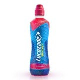 Lucozade Sport drives summer sales with launch of on-pack competition