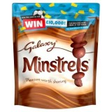 WHAT A RESULT! NEW MARS WRIGLEY CONFECTIONERY UK PROMOTION HAS YOUR SUMMER OF FOOTBALL SORTED