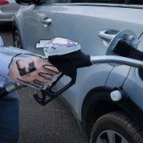 GripHero creates world's first anti-static hand-protection for the forecourt