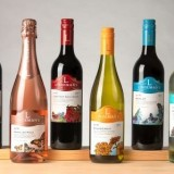 "New packaging launched for Lindeman's Bins range as it unleashes ""power of positivity"""