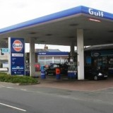 Certas Energy acquires six forecourts in South Wales