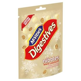 5000168201511 35104 McVitie's Digestive Nibbles White Chocolate (Xmas 2017)_3D