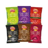 WALKERS CELEBRATES REGIONAL FAVOURITES IN LATEST FLAVOUR CAMPAIGN