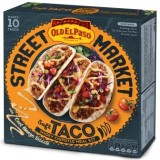 Old El Paso introduces premium Mexican Meal Kits to inspire Insta-worthy at-home dining