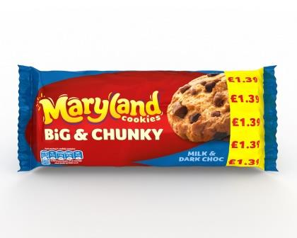 139627_Maryland BigChunky MDC PMP 180g_300
