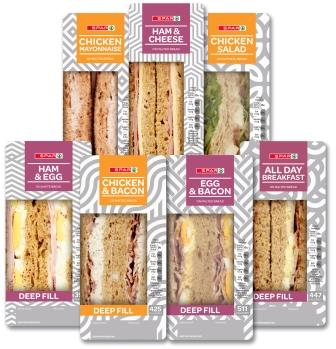 new-sandwiches-group
