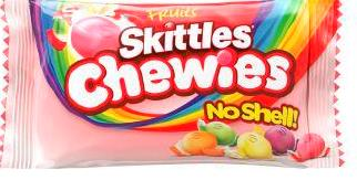 45g_Chewies_Large_Screen
