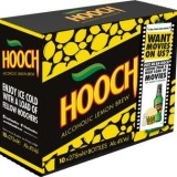Hooch targets millennials with movie campaign set to reach 10m