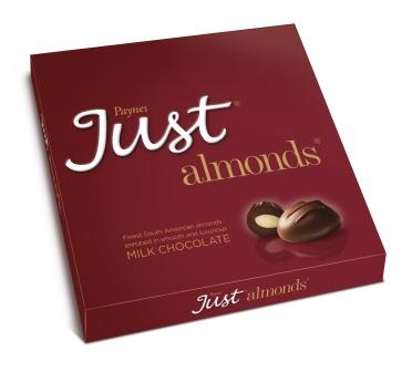 Just Almonds 3D Visual CMYK_HR