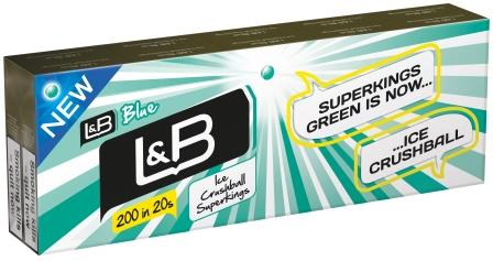 L&B Blue SKS ICE CRUSHBALL 200 Outer_3D RGB