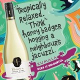 """KUMALA ADDS """"KOLOUR"""" WITH CREATIVE CAMPAIGN INVESTMENT"""